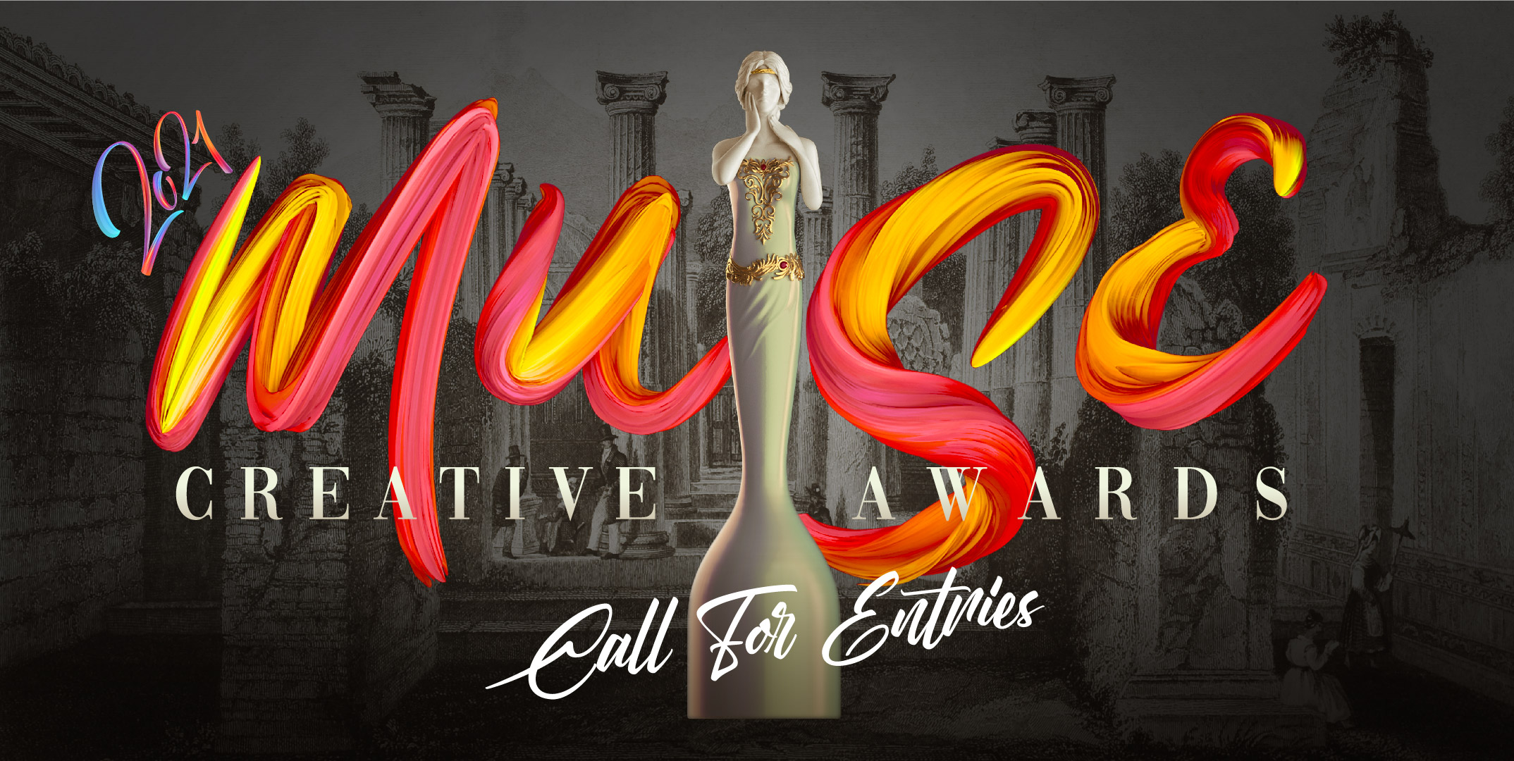 2021 MUSE Creative Awards | Call for Entries