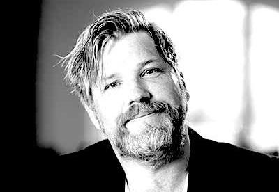 Denmark – Ulf Westmark-Højelsen