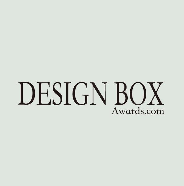 IAA - Design Box