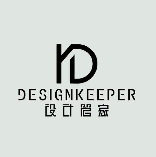 IAA - Design Keeper