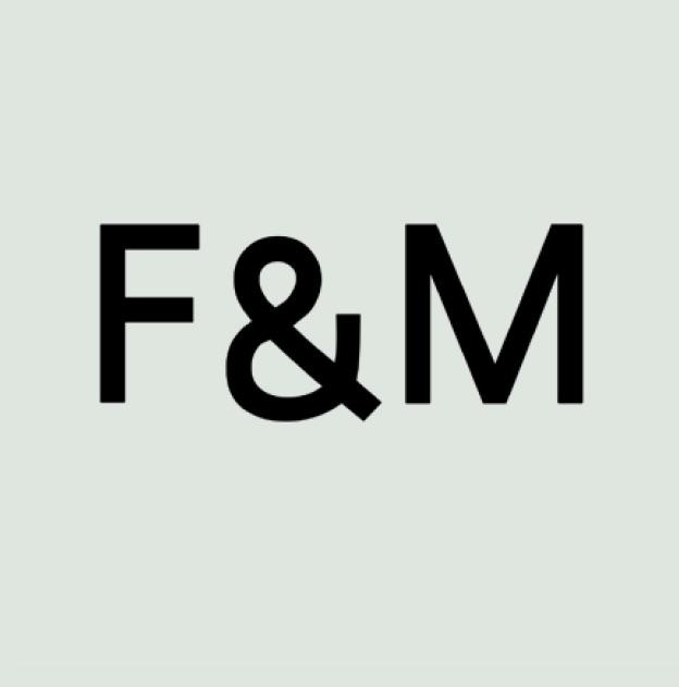 IAA - F&M