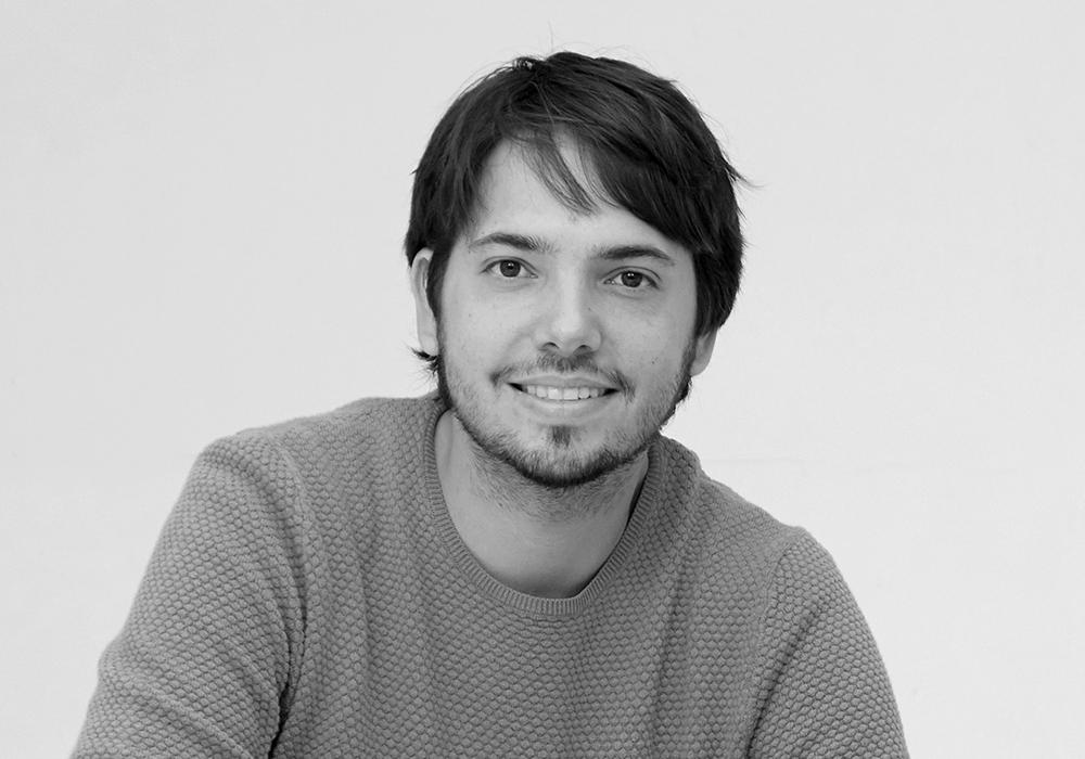 Spain – Pablo Vidiella Huguet