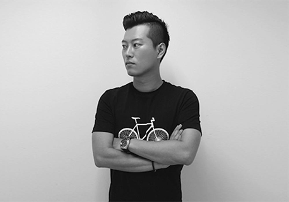 Taejay Lee