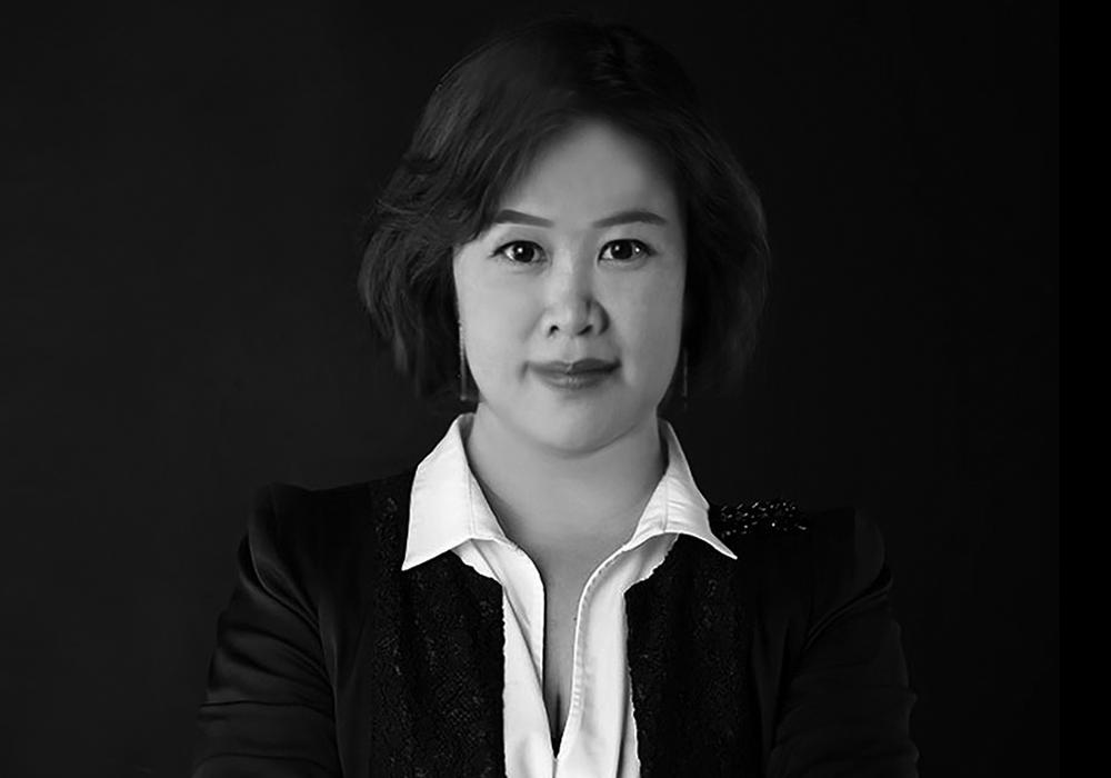 Taiwan – Ching-Wen Huang