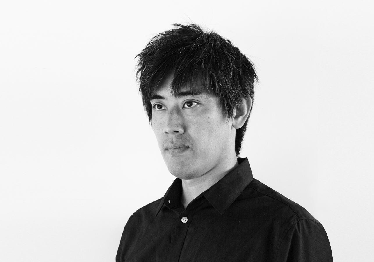 Taiwan – Daisuke Nagatomo